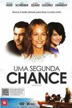 Baixar Filme Uma Segunda Chance (2010) Dublado Torrent Grátis