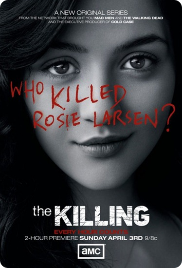 the-killing-amc-poster-550x814