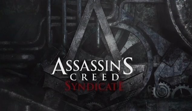 assassins creed syndicate cheats and tips 01