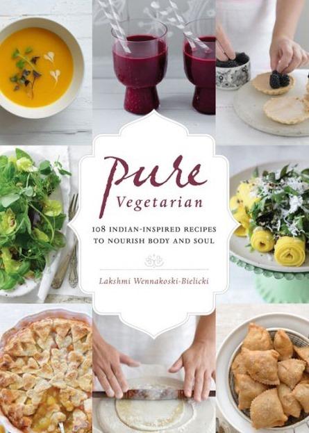 5-Pure-Vegetarian