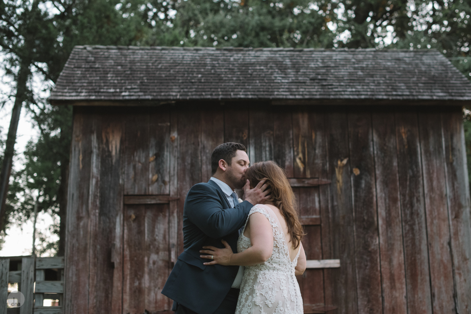 Jac and Jordan wedding Dallas Heritage Village Dallas Texas USA shot by dna photographers 0905.jpg
