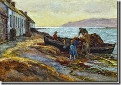 bartlett_william_henry-unloading_the_turf_boat-OM648300-10417_20140325_6456KOCK6X_98_thumb