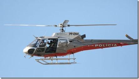 helicopterodapoliciamilitar