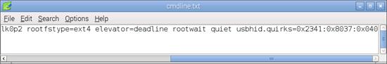 cmdline.txt_Update