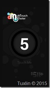 Screenshots Review Infinix Hot Note X551 Tuxlin Blog08