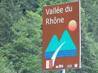 Durch Martigny und dann aus dem Rhonetal hoch zum Col de la Forclaz (1526 m). http://www.quaeldich.de/paesse/col-de-la-forclaz/