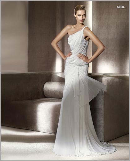 Vestidos-de-novias-2012-7