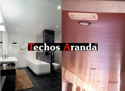 Techos en Torredonjimeno.jpg