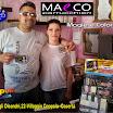 MA E CO COUPON MANIA.jpg