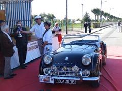 2015.06.07-060 Triumph 2ème cabriolets