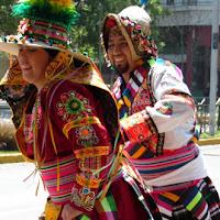 1ª Feria Nacional de Turismo Municipal