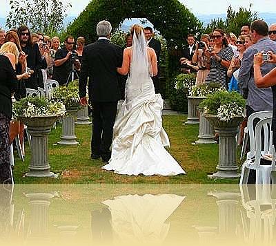 Bridal1_opt