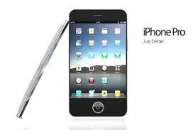iPhone Pro : Oui, Microsoft l'a bien inventé, et c'est libre de droits