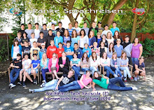 CSE Weilheim 2 June 12_smile
