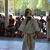 Dagestan1-10.08.2015123.jpg