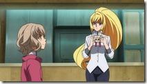 Gundam Orphans - 10 -14