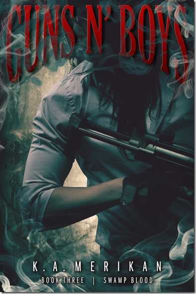 gunsnboys-swampblood_600