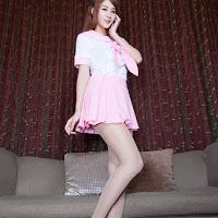 [Beautyleg]2014-09-22 No.1030 Miso 0016.jpg