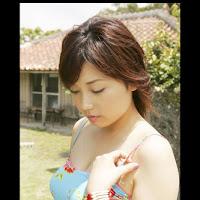 [DGC] 2007.05 - No.432 - Yoko Mitsuya (三津谷葉子) 015.jpg