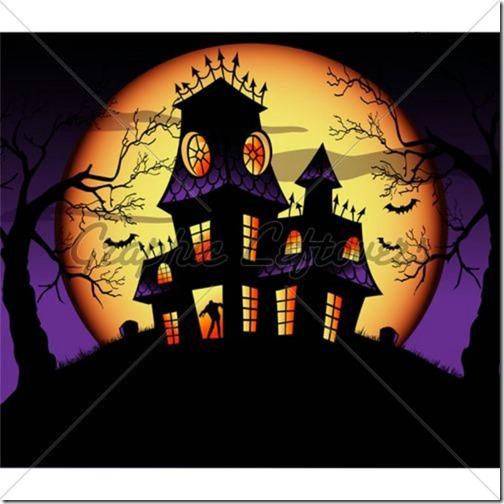 23casas embrujadas halloween (37)