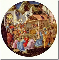 Fra_Angelico_013