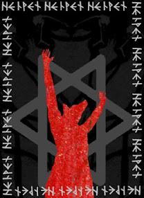 Cover of Edred Thorsson's Book Siegfried Adolf Kummer Rune Magic