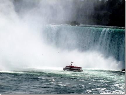 NiagaraFallOnt.07-15-15p