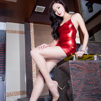 [Beautyleg]2014-05-30 No.981 Tina 0007.jpg