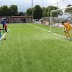 voetbalweekend2015-2150.jpg