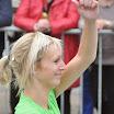 De 160ste Fietel 2013 - Dansgroep Smached  - 1427.JPG