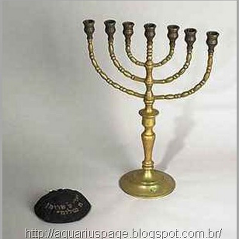 A Reencarnação no Judaísmo pela Cabala e o Zohar
