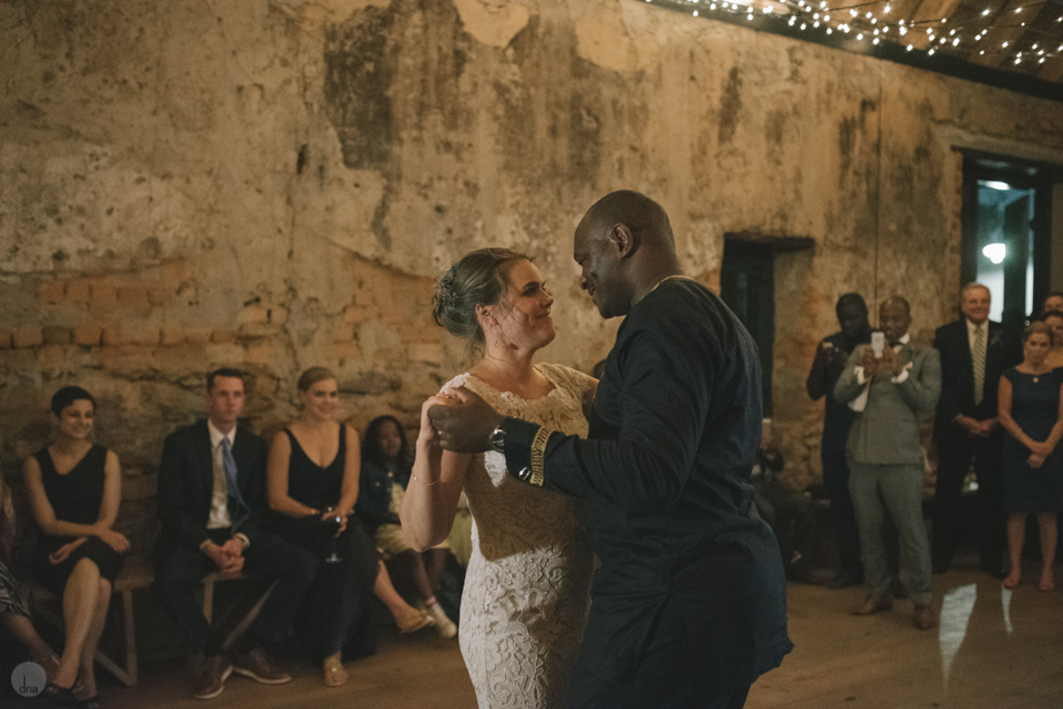 Hannah and Pule wedding Babylonstoren Franschhoek South Africa shot by dna photographers 1360.jpg
