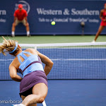 2014_08_12  W&S Tennis_Maria Sharapova-7.jpg