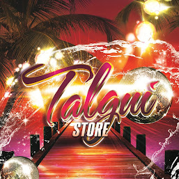 Talgui Store photos, images