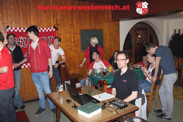 SauKarln Kegelturnier, Wildenduernbach, 14.2.2016, 6.jpg