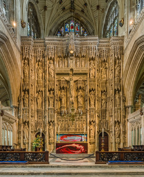Winchester_Cathedral_High_Altar,_Hampshire,_UK_-_Diliff