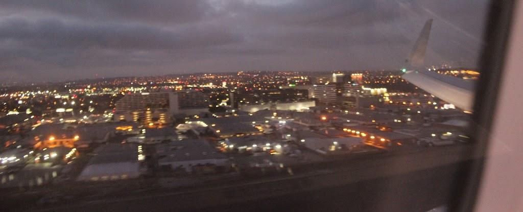 photo JFK-LAX-51