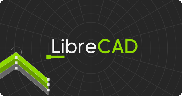 librecad3