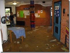 800px-Hundertwasser-Kindergarten_(7)