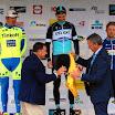 Kampioenschap van Vlaanderen 2015 (185).JPG