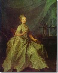Dmitry-Grigoryevich-Levitsky-Portrait-of-E.-I.-Molchanova-S