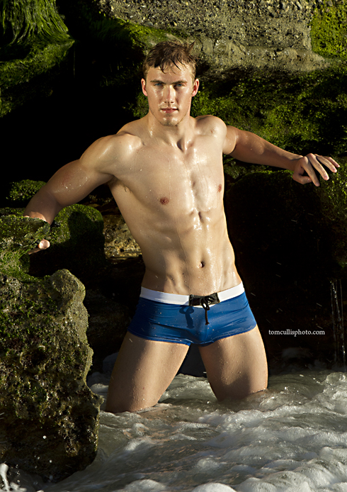 Timoteo New Resort Collection [men's fashion]