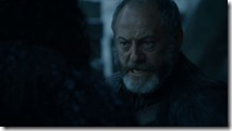 Game of Thrones - 50 -56