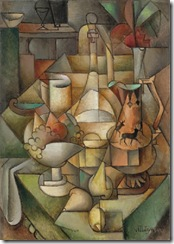 20150205073749!Jean_Metzinger,_ca_1911,_Nature_morte,_oil_on_canvas,_93.5_by_66.5_cm