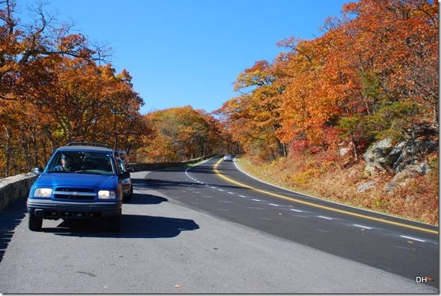 10-23-15 A Skyline Drive Shenandoah NP (196)