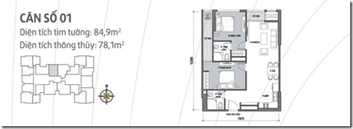 mua-ban-nha-dat-11-04-2014 11-24-40 SA