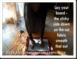 Lay Board