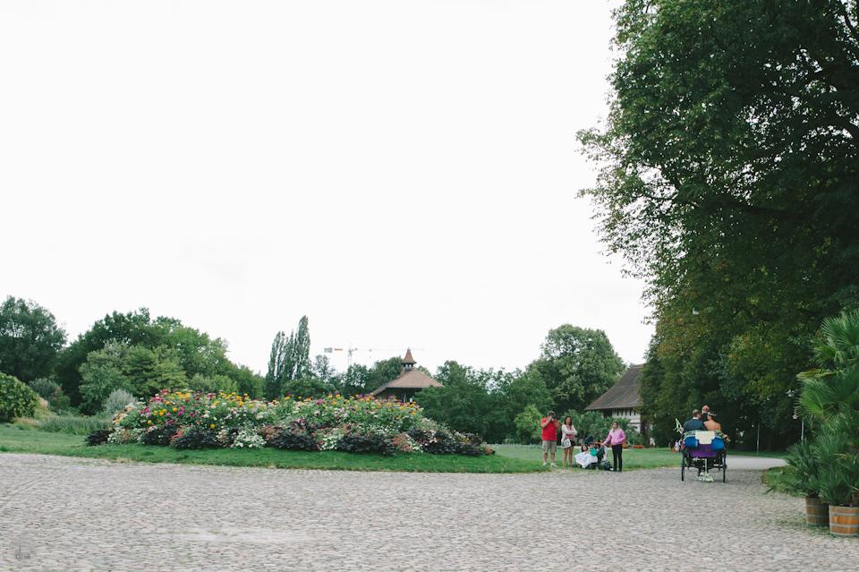 Ana and Peter wedding Hochzeit Meriangärten Basel Switzerland shot by dna photographers 876.jpg