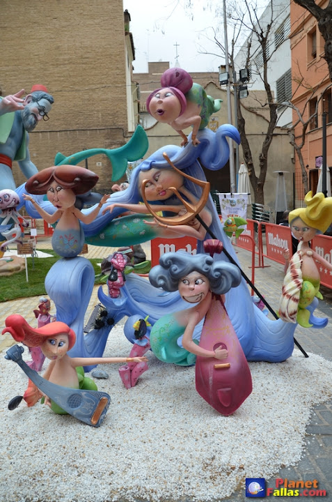 Quart-Palomar infantil 2015.jpg