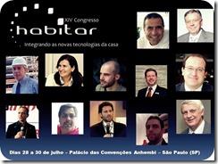 Congresso Habitar